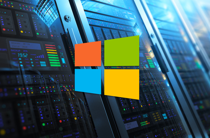 Remarkable Web Site Windows VPS Will Allow You To Get There