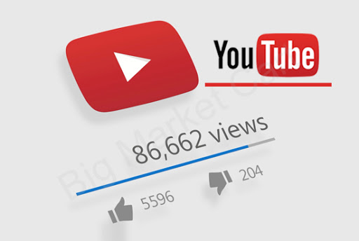 How You Can Develop Your Buy Youtube Views Income