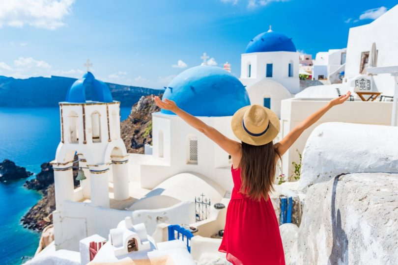 Mind-Bending Travel Strategies That You will not See in Textbooks